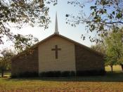 Church 034 (Small)
